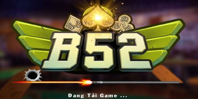 Bóc mẽ sự thật bom tấn đổi thưởng B52 Club lừa đảo game thủ?