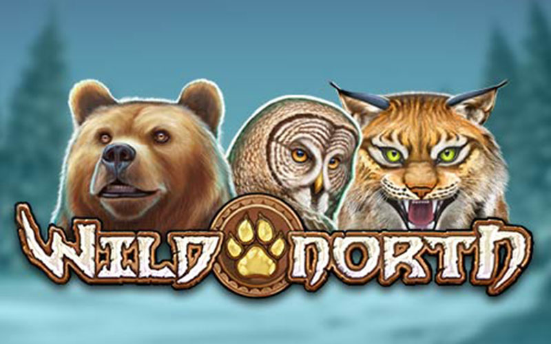 game slot Wild North