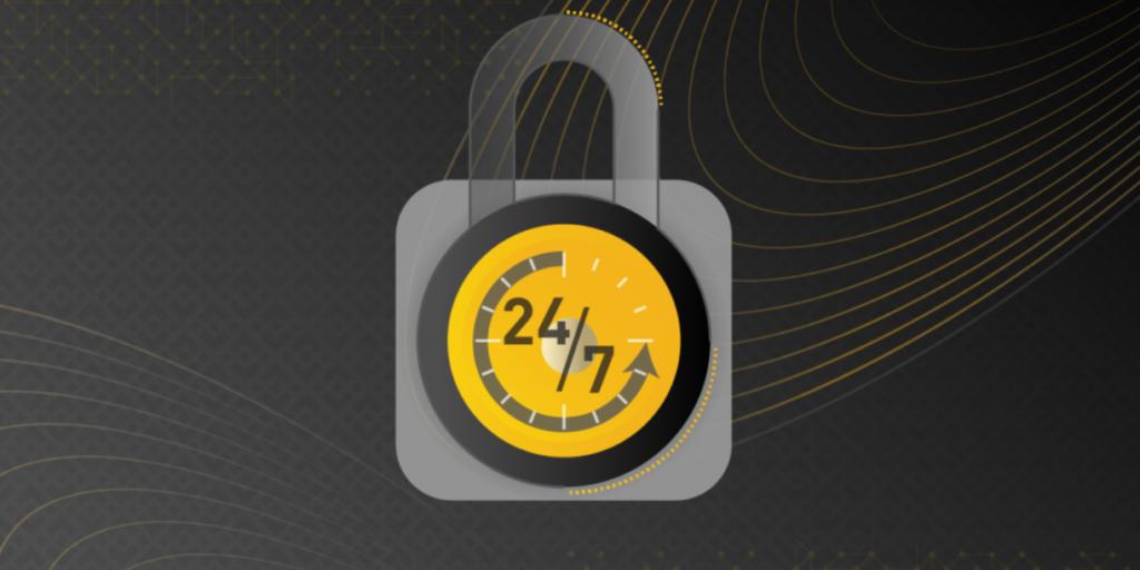 Nbet bảo mật tài khoản của bạn với những thông tin cá nhân chính chủ