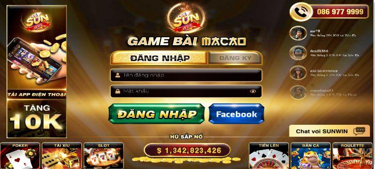 Người chơi nhận đến 11 triệu đồng cho lần nạp thẻ đầu tiên