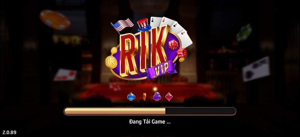 Rikvip lừa đảo người chơi có đúng không hay chỉ là trò vu khống?