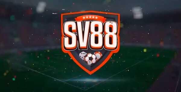 Nhà cái SV88 có chương trình khuyến mãi cực khủng bạn biết chưa?
