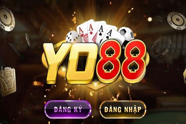 Nhà cái yo88 có nhiều khuyến mãi hấp dẫn