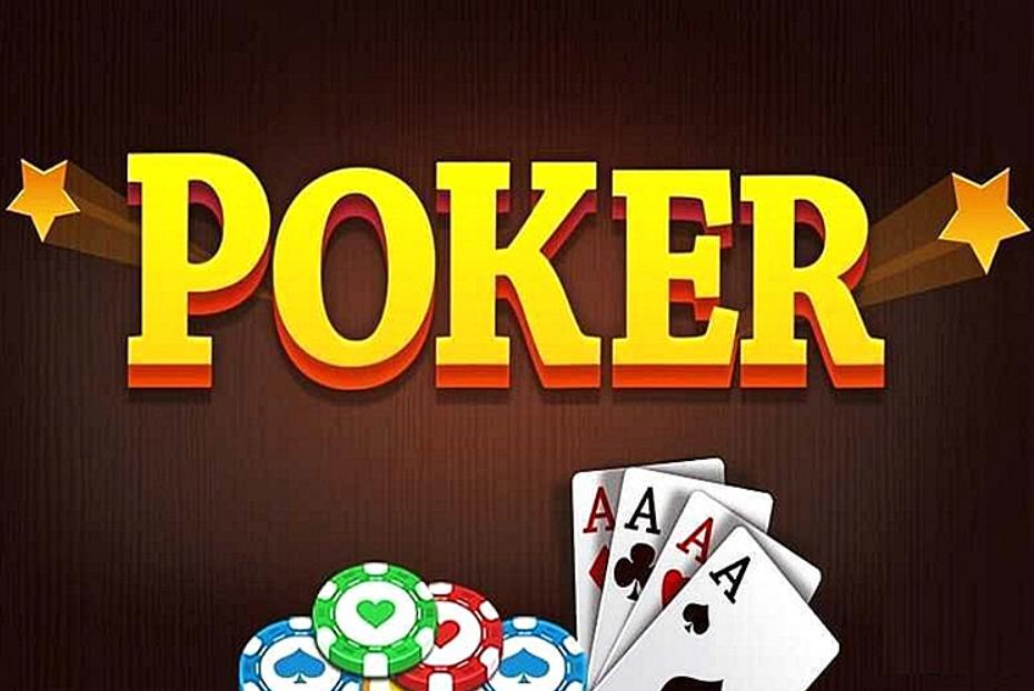 Poker luôn luôn là sự lựa chọn hàng đầu của các ván cược khổng lồ