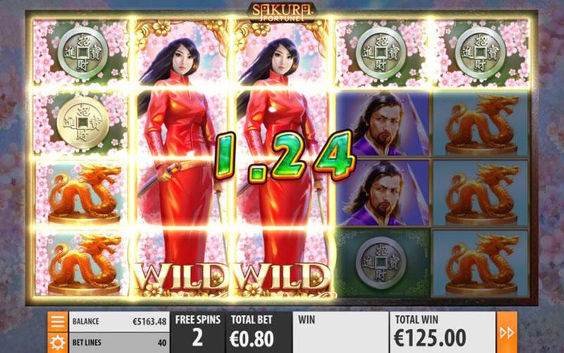 Phá đảo game slot không khó như bạn nghĩ