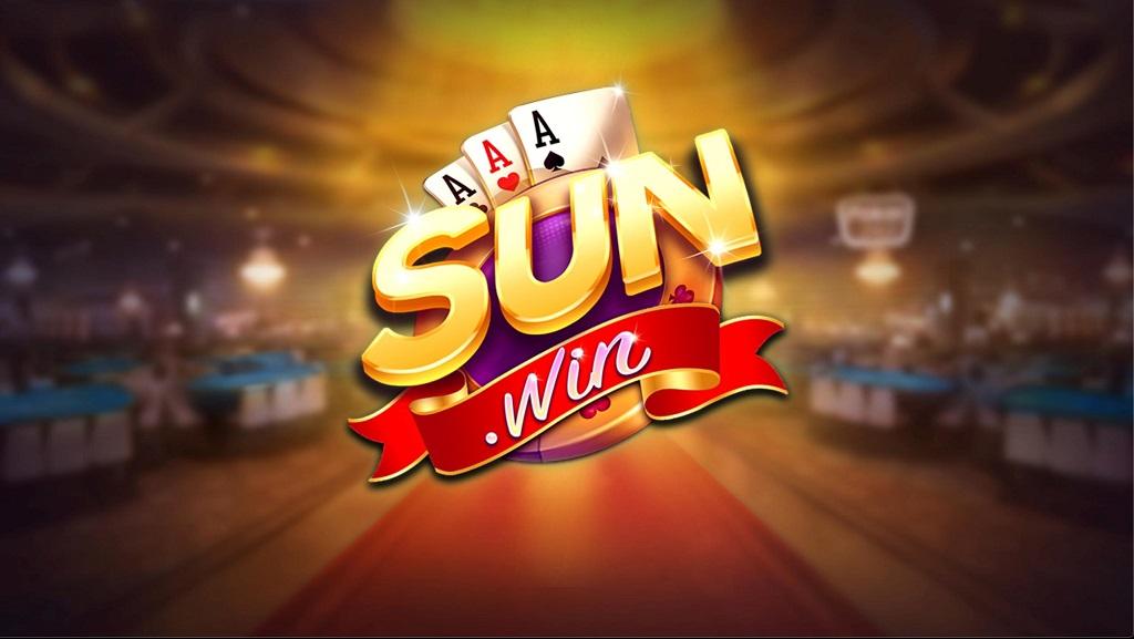 Khuyến mãi khủng cho game slot trực tuyến của nhà cái Sunwin