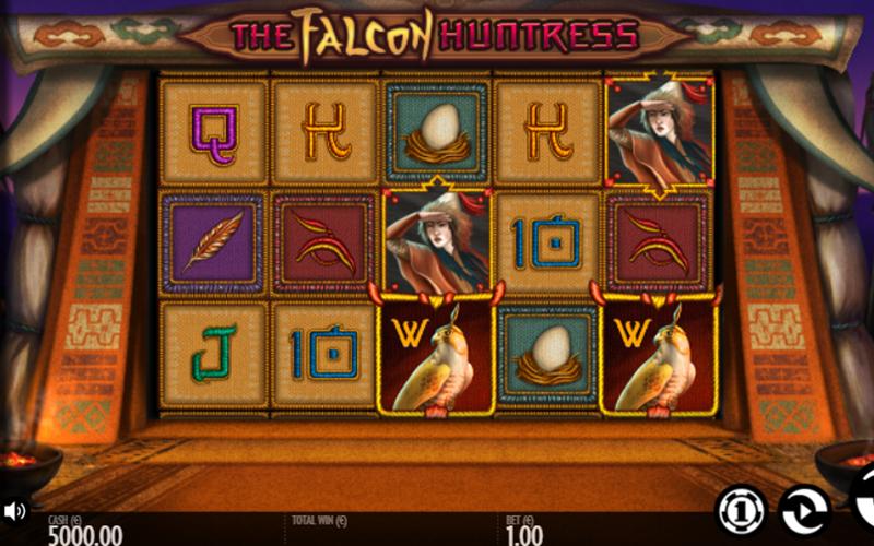 Quay slot thế nào để chiến thắng?