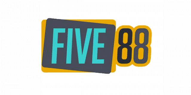 Tìm hiểu chung về nhà cái five88