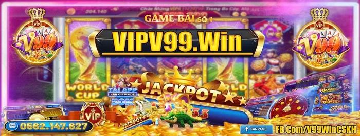 Làm sao để nhận giftcode tại v99 win? Tại sao nên chọn v99 win?