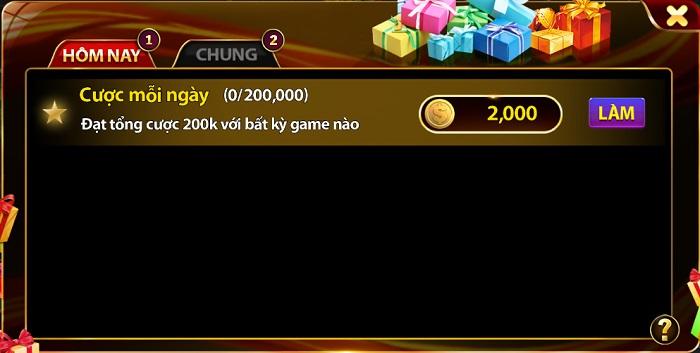 Làm sao để nhận giftcode tại vic win? Tại sao nên chọn vic win?