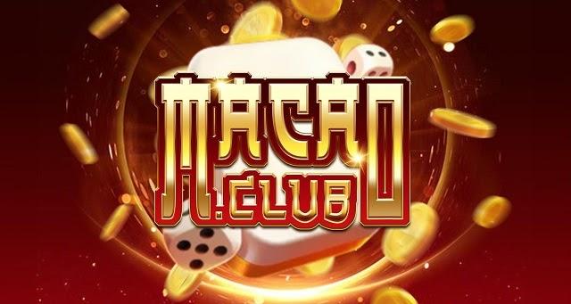 Lý do nên tìm hiểu hướng dẫn tham gia nhà cái Macau