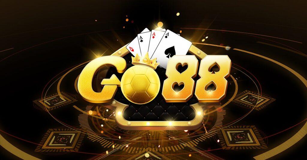 Go88 mang đến trải nghiệm cực chất cho anh em