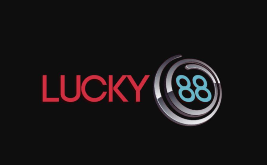 Lucky88 nhà cái chất lượng hàng đầu