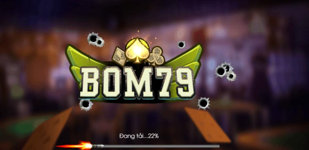 Liệu nhà cái bom79 có thực sự lừa đảo như thông tin?