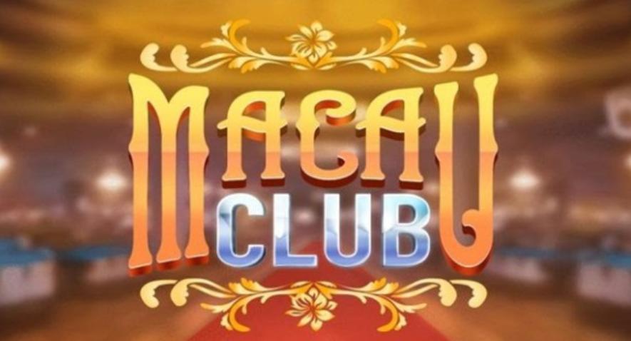 Nguồn gốc của những tin đồn từ nhà cái Macau