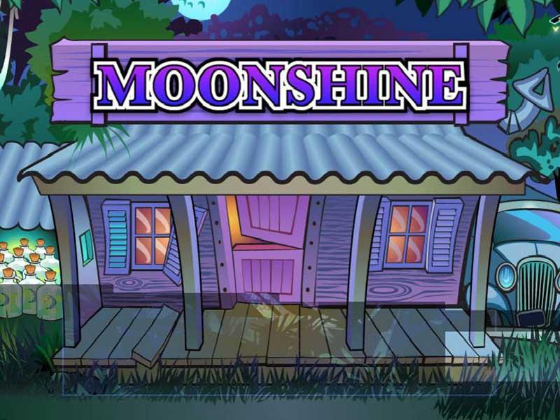 Slot Moonshine vừa nhận thưởng lớn vừa xem hoạt hình