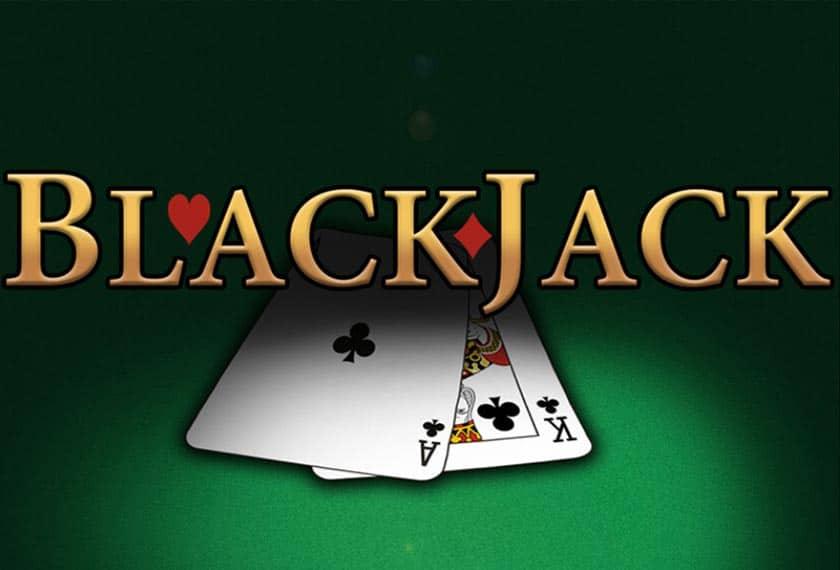 Chơi blackjack cần chọn nhà cái uy tín