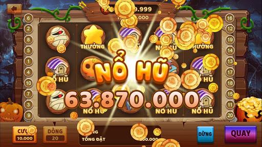 game slot đổi thưởng uy tín nhất hiện nay