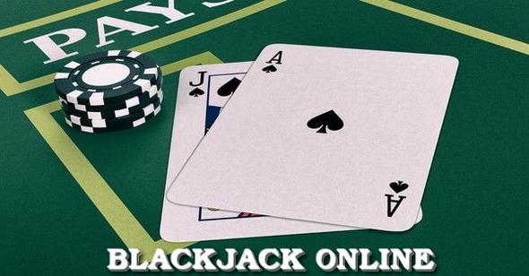 Biết dừng đúng lúc khi chơi blackjack