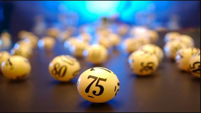 Những điều cần biết về number game