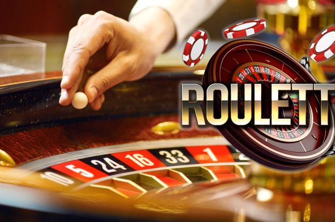 Những điều cần biết khi bắt đầu chơi Roulette