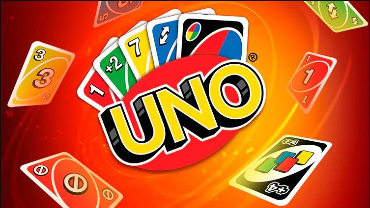 Đôi nét về Uno