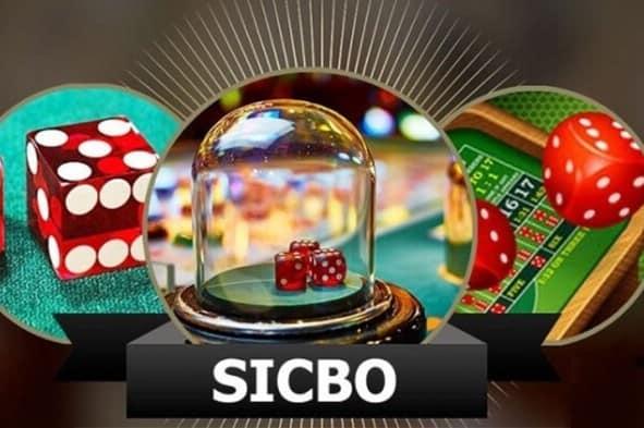 6 tiêu chí xác định độ uy tín của nhà cái sicbo online