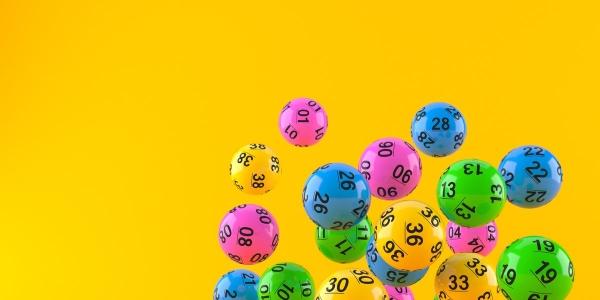 Cách chơi lotery nhanh nhất