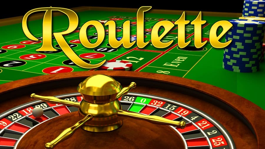 Nắm bắt tất tần tật về trò chơi roulette đầy hấp dẫn tại casino