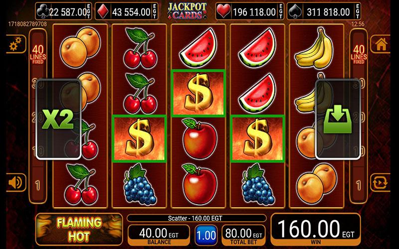Tính năng thưởng của game nổ hũ đổi tiền