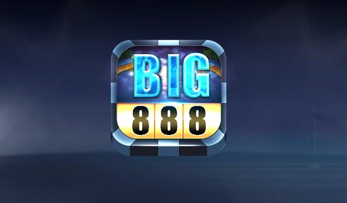 Làm sao để nhận giftcode tại Big888? Tại sao nên chọn Big888?