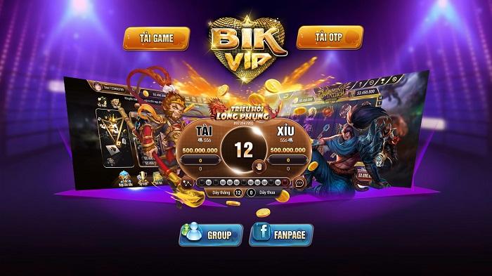 Làm sao để nhận giftcode tại BikVip Club? Tại sao nên chọn BikVip Club?