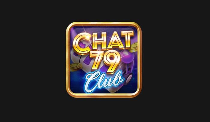 Làm sao để nhận giftcode tại Chất 79? Tại sao nên chọn Chất 79?
